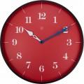 Ρολόι Τοίχου Next Time Arthur
